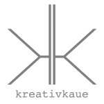 kreativkaue-logo